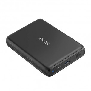 Anker PowerCore Magnetic 5K Wireless 5.000 mAh