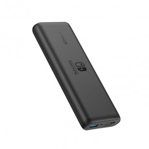 Anker PowerCore Speed 20000 mAh PD - Nintendo Switch Edition A1275