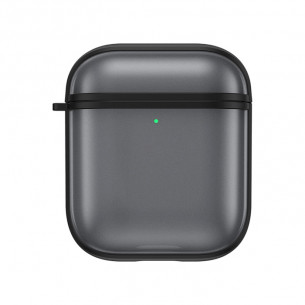 Benks Smooth Case for Airpods