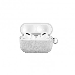 Momax Fusion Case for Airpods Pro