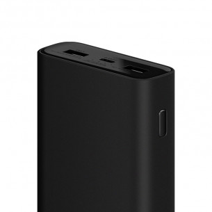 Xiaomi Mi Power Bank 3 20000mAh