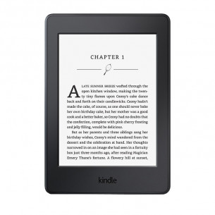 Kindle Paperwhite Wifi NEW