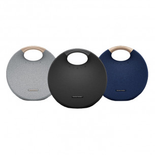 Harman Kardon Onyx Studio 6 Blue