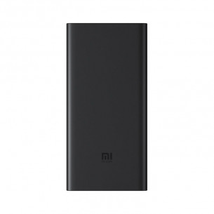 Xiaomi Wireless Power Bank 10000mAh