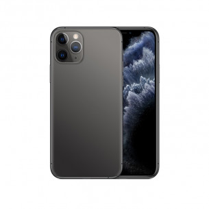 iPhone 11 Pro Max - 64GB Space Gray