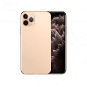 iPhone 11 Pro - 512GB Gold