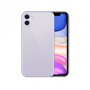iPhone 11 - 64GB Purple