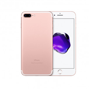 iPhone 7 Plus - 32GB Like New Rose Gold