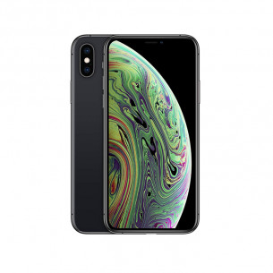 iPhone XS  - 256GB Like New Space Gray