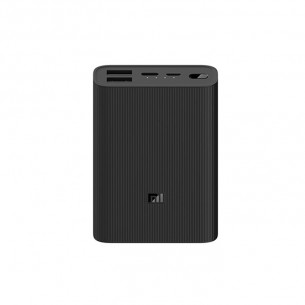 Xiaomi Mi Power Bank 3 Ultra Compact 10000mAh